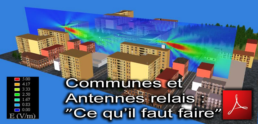 SATIMO_CEM_EMF_Visual_antennes_relais_phone_masts_Communes