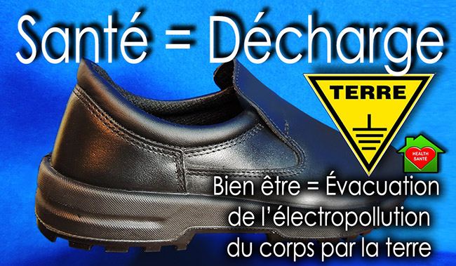 Sante_Decharge_Electropolution_Terre_DSCN0593_Flyer_News