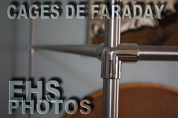 Sante_Detail_assemblage_Structure_Action_Nationale _Cage_de_ Faraday_Sommeil_Retrouve_V2_750_IMG_2819.jpg