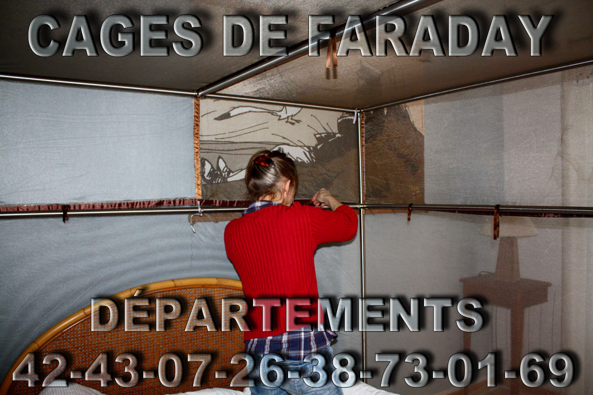 Sante_Installation_Voile_Protection_Anti_Ondes_Action_Nationale_Cage_de_Faraday_Sommeil_Retrouve_Flyer_1200_V4_IMG_2828.jpg