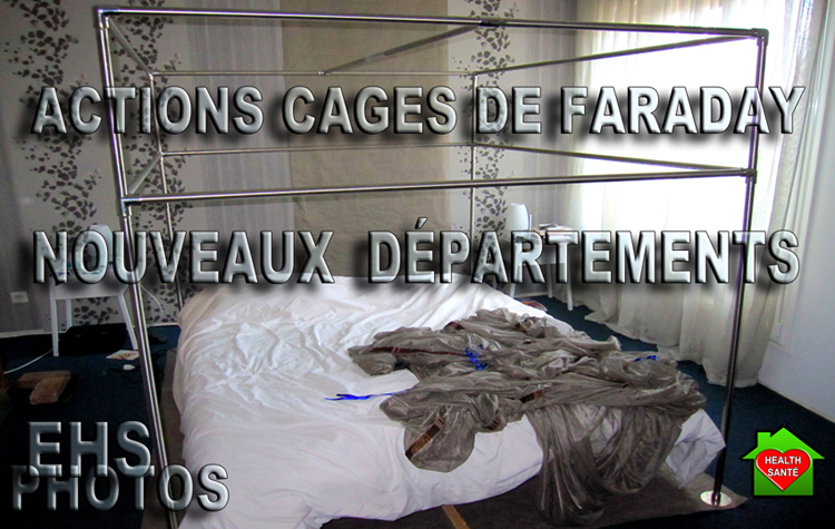 Sante_Installation_Voile_Protection_Anti_Ondes_Action_Nationale_Cage_de_Faraday_Sommeil_Retrouve_Flyer_flyer_750_IMG_4238.jpg