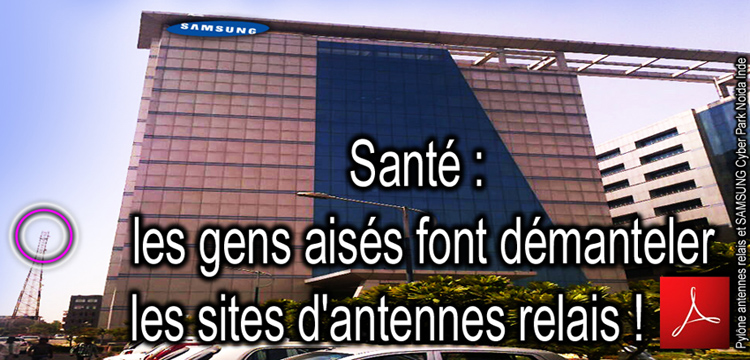 Sante_Les_gens_aises_font_demanteler_les_sites_d_antennes_relais_flyer_750_25_06_2013