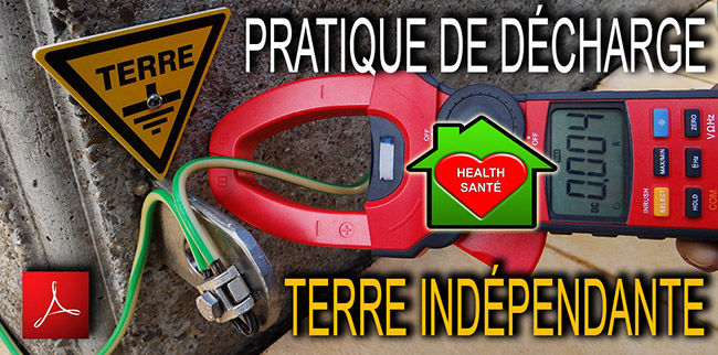 Sante_Pratique_Decharge_Terrre_Independante_DSC03021_Flyer_News