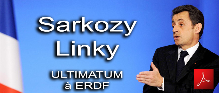 Sarkozy_et_Linky_Ultimatum_a_ERDF_News_10_02_2011