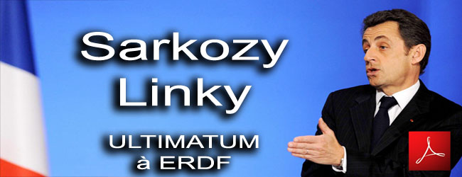 Sarkozy_et_Linky_Ultimatum_a_ERDF_News_10_02_2011_650
