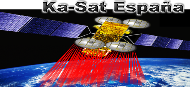 Satelite_KA_SAT_Espana_view_news
