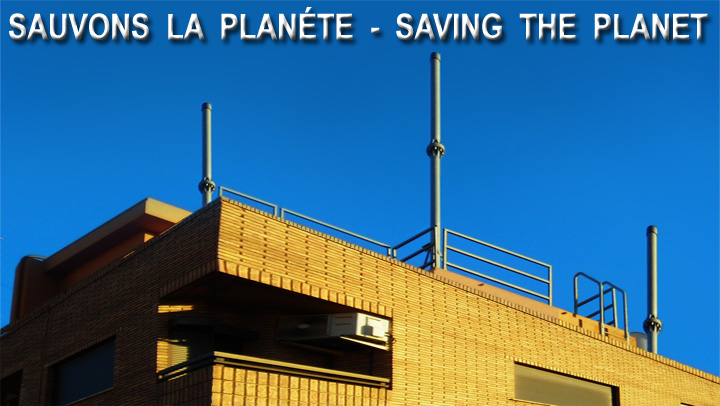 Sauvons_la_planete_Saving_the_planete