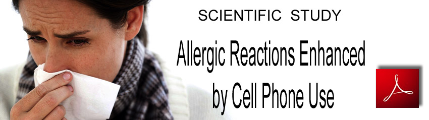 Scientific_Study_Allergic_Reactions_Enhanced_by_Cell_Phon_ Use_Bastyr_Center_for_Natural_Health