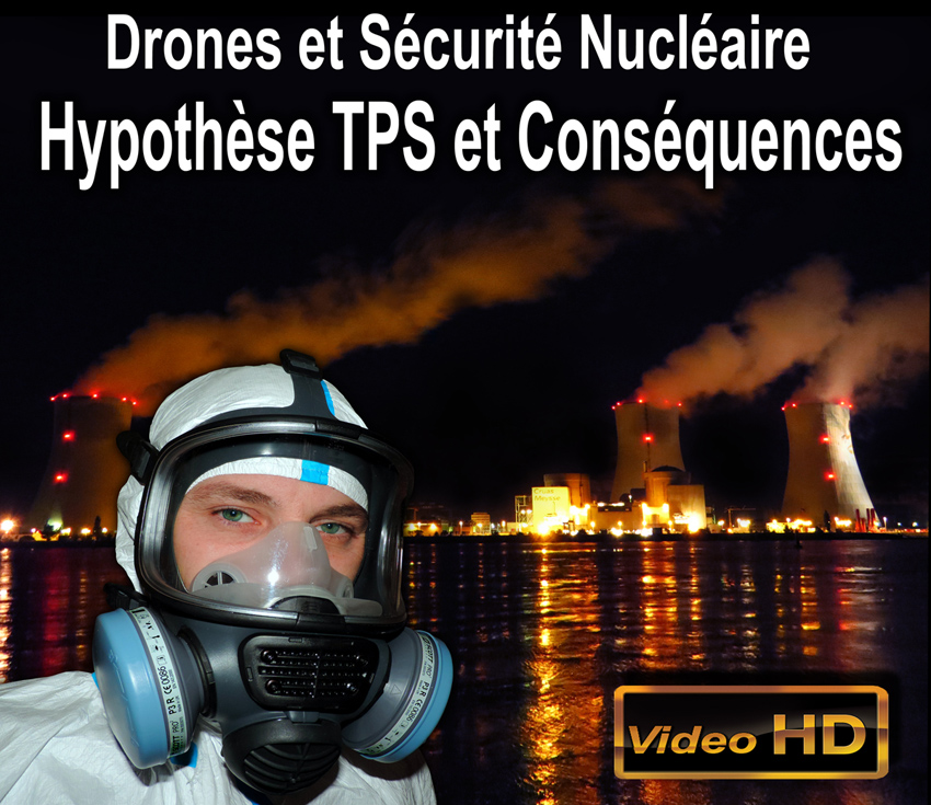 Securite_Nucleaire_hypothese_TPS_et_consequences_850_IMG_2437.jpg