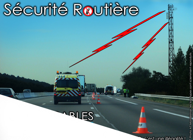 Securite_Routiere_BST_Antennes_Relais_Mitoyennes_Routes_Dangers_Flyer_Basique_News