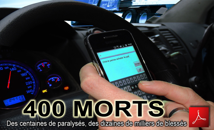 Securite_Routiere_SMS_Telephone_Volant_400_Morts_Flyer_750_DSCN8830