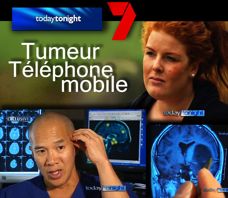 Seven_today_tonight_Tumeur_Telephone_mobile_14_11_2010