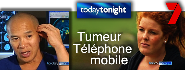 Seven_today_tonight_Tumeur_Telephone_mobile_14_11_2010_news_650