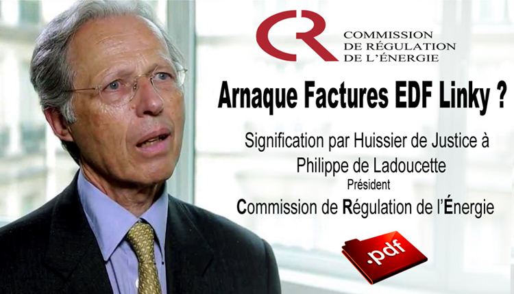 Signification_Philippe_de_Ladoucette_President_CRE_Comptage_Linky_750_16_06_2014.jpg
