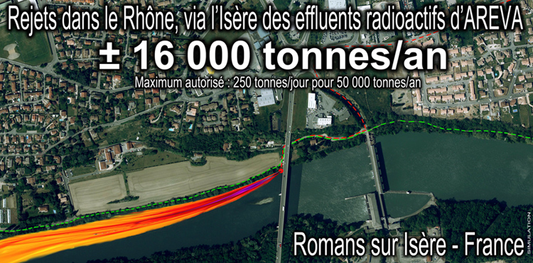 Simulation_pollution_radioactive_rejets_AREVA_zone_Pont_Allobroges_Barrage_Pizancon_Romans_sur_Isere_v6_750_.jpg
