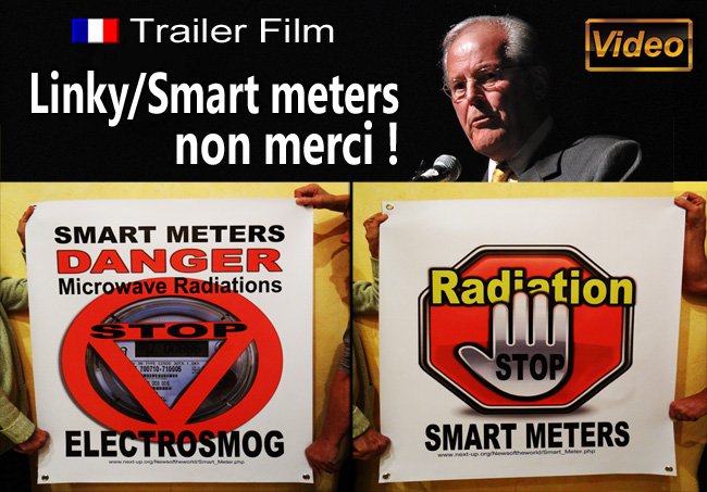 Smart_Meters_Danger_Stop_Radiation_Flyer_Trailer_Fr_11_01_2012_news