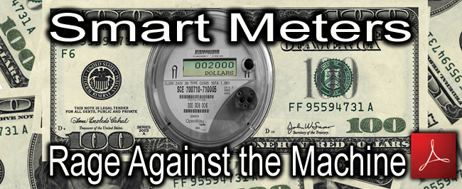 Smart_Meters_Rage_Against_the_Machine