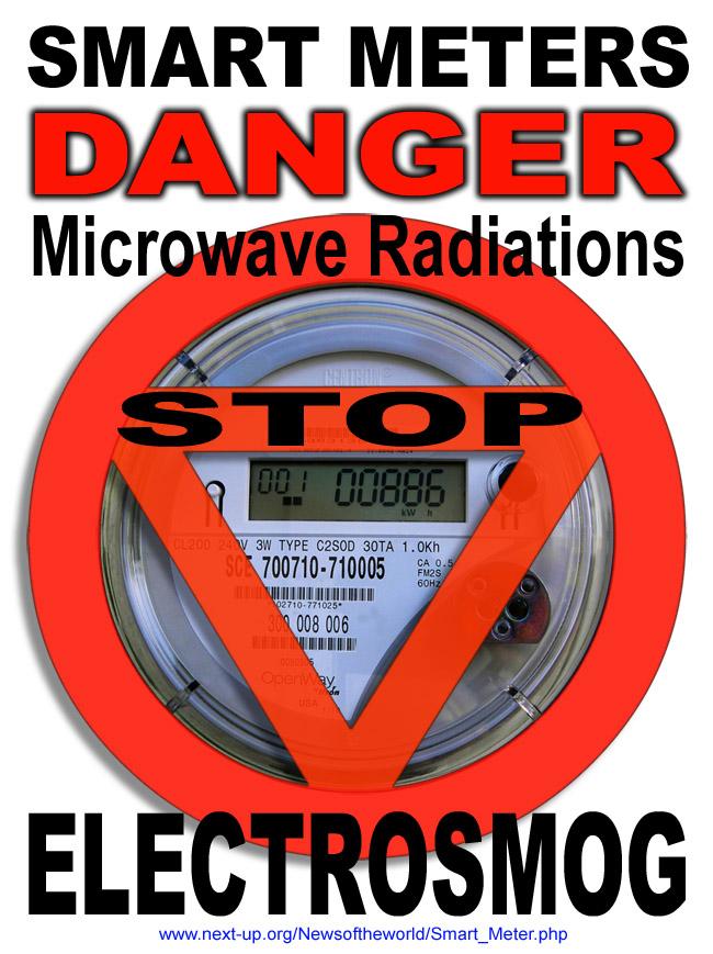 Smart_Meters_Stop_Electrosmog_Poster_Danger_Microwave_Radiations_650
