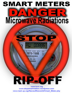 Smart_Meters_Stop_Poster_Danger_Microwave_Radiations_250