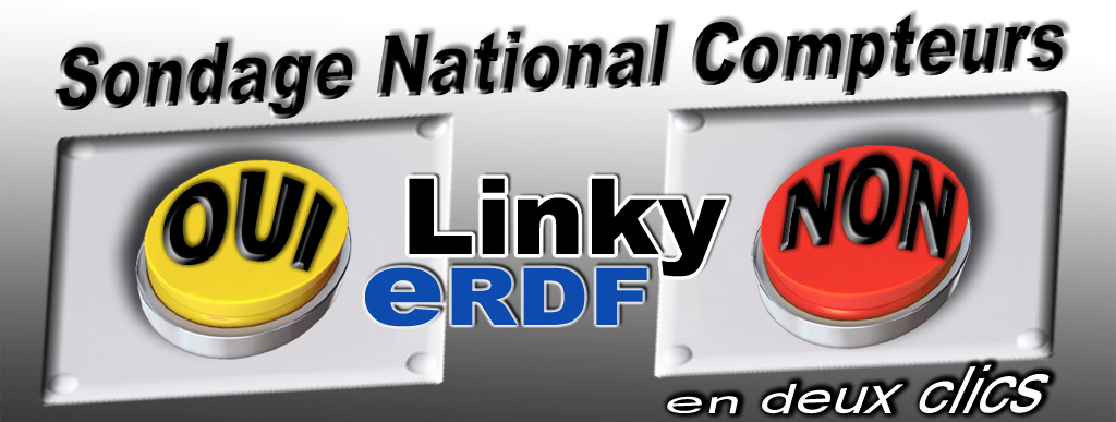 Sondage_National_Compteurs_Linky_ERDF