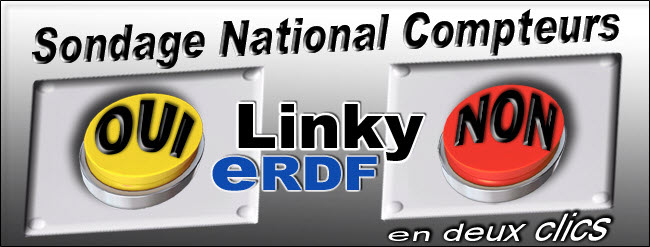 Sondage_National_Compteurs_Linky_ERDF_news  10 11 2011