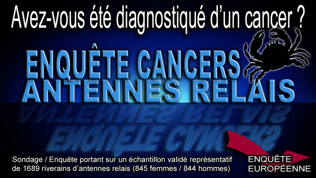 Sondage_Riverains_Antennes_Relais_et_Cancers_Flyer_650_15_08_2012