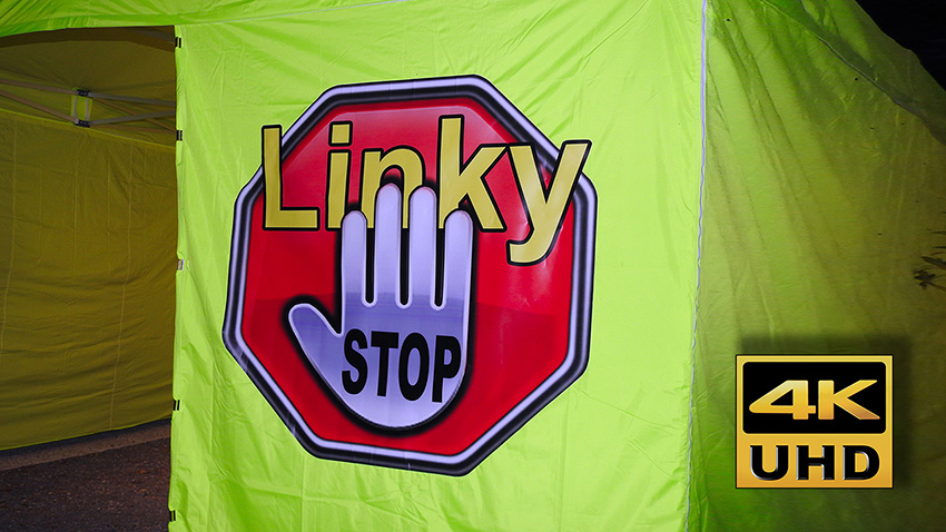 Stand_Linky_UHD_video_HD_850_DSCN7288.jpg