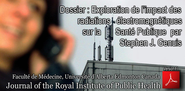 Stephen_J_Genuis_Exploration_de_l_impact_des_radiations_electromagnetiques_sur_la_sante_publique_version_Fr_Flyer_news
