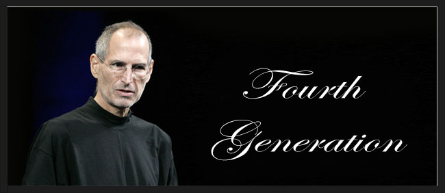 Steve_Jobs_Fourth_Generation_News_05_03_2011_650