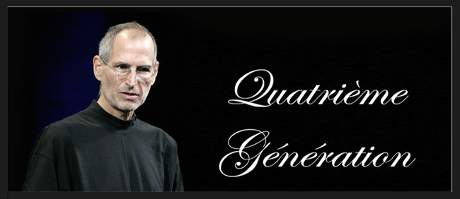 Steve_Jobs_Quatrieme_Generation_News_05_03_2011_650