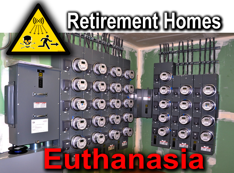 Stop_Smart_Meters_Retirement_Homes_Radiations_Euthanasia_news