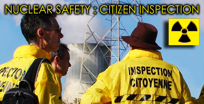 Surete_Nucleaire_Inspection_Citoyenne_Nuclear_Safety_Citizen_Inspection_26_06_2011