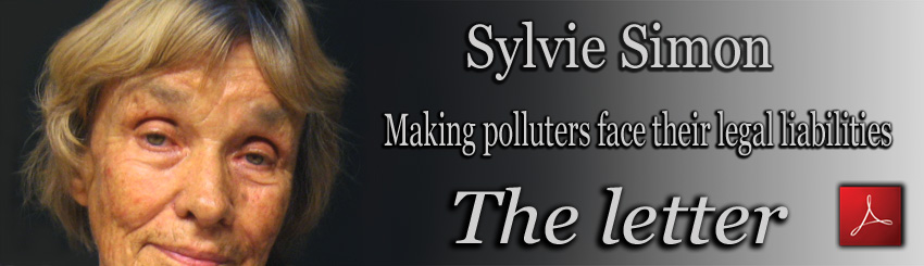 Sylvie_Simon_The_Letter_Making_polluters_face_their_legal_liabilities_19_01_2010