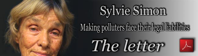 Sylvie_Simon_The_Letter_Making_polluters_face_their_legal_liabilities_19_01_2010_650