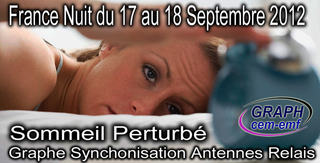 Synchronisation_BST_Flyer_Graphe_Nuit_17_au_18_09_2012_flyer_650