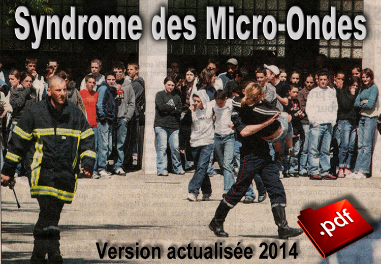Syndrome_des_Micro_ondes_flyer_version_actualisee_flyer_750_01_2014.jpg