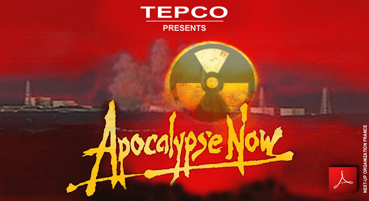 TEPCO_Apocalypse_Now_Flyer_750_22_08_2013