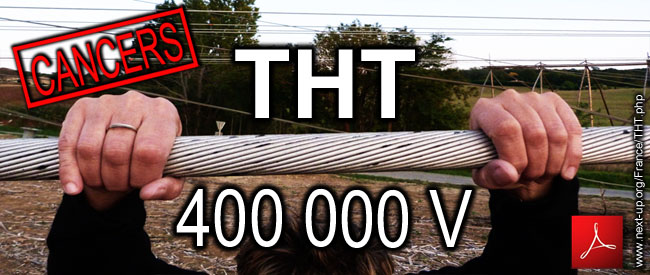 THT_Cancers_Cable_Ligne_400000_Volts_Mains_News