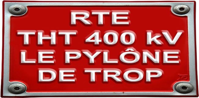 THT_Plaque_Identification_Pylone_RTE_650