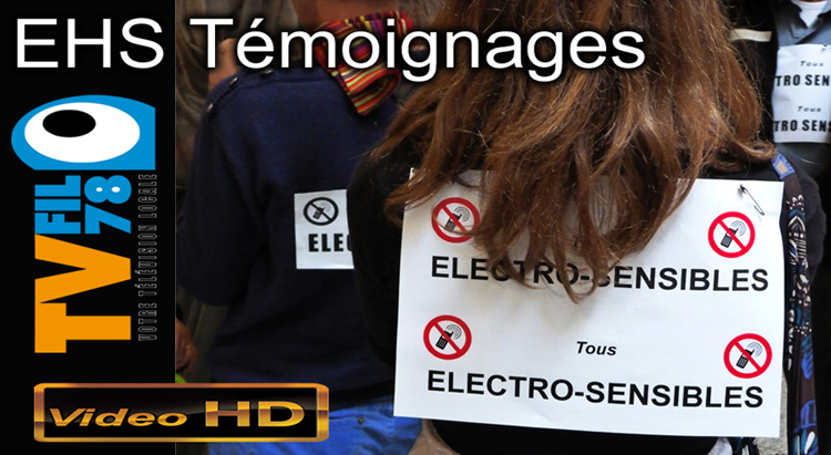 TV_FIL78_EHS_Temoignages_Roselyne_Roeland_Stephane_Loriot_Flyer_750_02_04_2013