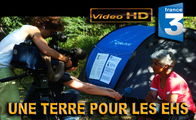 TV_France3_Interview_Isabelle_EHS_collectif_Une_terre_pour_les_EHS_25_06_2010_Band_New