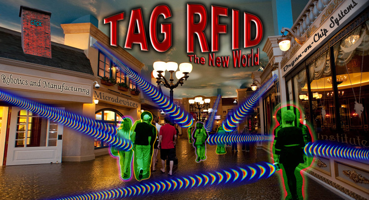 Tag_RFID_The_News_World_Flyer_750