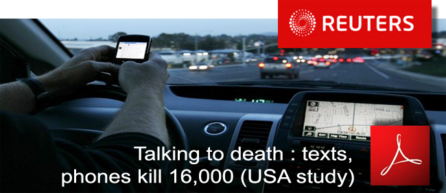 Talking_to_death_texts_phones_kill_16000_USA_study_21_11_2010_news_650