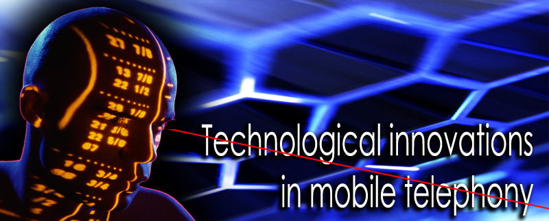Technological_innovations_in_mobile_telephony