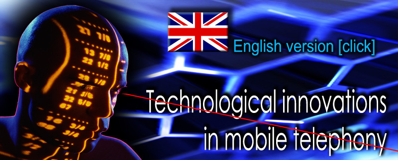 Technological_innovations_in_mobile_telephony_Uk_version