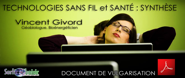 Technologie_sans_fil_et_sante_Synthese_Vincent_Givord_2010_news
