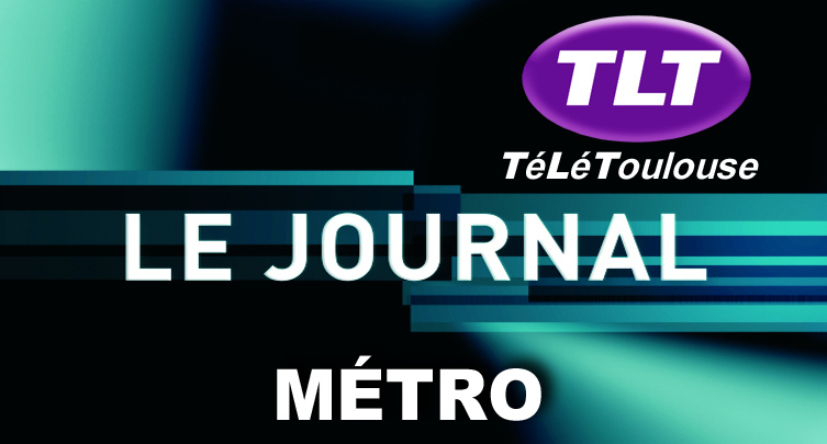 Tele_Toulouse_TLT_Journal_Metro_11_01_2013_750