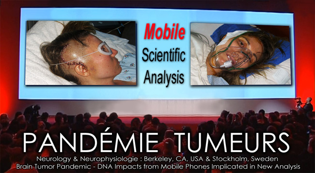 Telephone_Mobile_Pandemie_Tumeurs_Scientific_Analysis_news