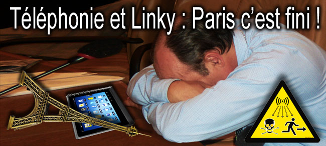 Telephonie_et_Linky_Paris_c_est_fini_18_10_2011_News