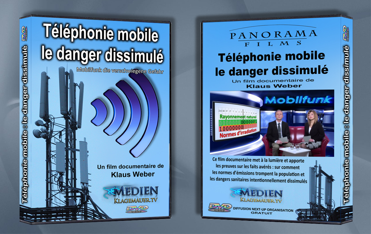 Telephonie_mobile_le_danger_dissimule_DVD_recto_verso.jpg